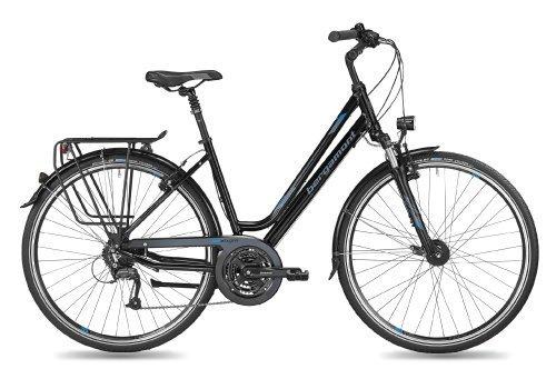 Bike Hire Lake District Cumbria